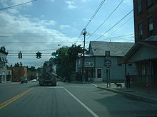 U.S. Route 62 in New York - Wikipedia, the free encyclopedia