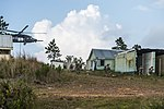 US and Belize conduct military exercise Fused Response 2014. 140313-N-LO372-063.jpg