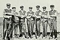 US trap shooting team 1912 Olympics.jpg