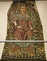 Ubf Richard-Wagner-Platz Mosaik Rudolf von Habsburg.jpg