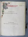 Udelbuch - Staatsarchiv Bern B XIII 29 S.155 Drache Kind.pdf