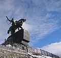 Ufa, Republic of Bashkortostan, Salavat Yulayev.jpg