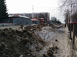 Ufa-snow-land-bashkortostan-march-2016.jpg