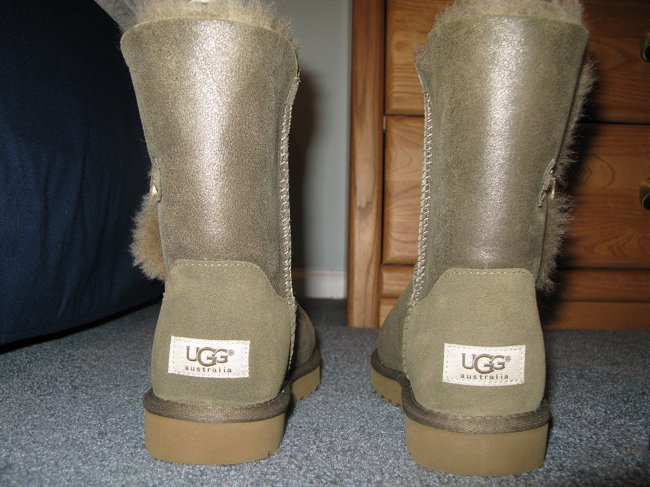 Uggs Chaussures montres Wikipedia montres Wikipedia pas Chaussures cher mgc 7a68005 - christopherbooneavalere.website