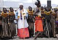 Ukur-Yatani-Kanacho-at-Lake-Turkana-Festival.jpg