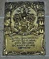 Ulmer Münster Epitaph Daniel Baldinger 1705.jpg
