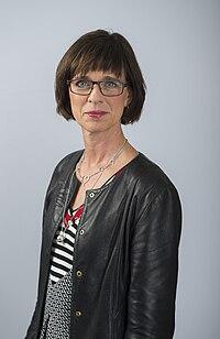 Ulrika Carlsson 02.jpg