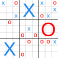 Ultimate Tic Tac Toe.png