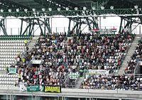 Ultras Győr.jpg