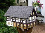 Umgebindehaus-Briefkasten Auf der Heide 19 Jonsdorf (1).jpg