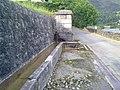 Un lavoir de Laruns vue 3.jpg