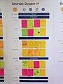 Unconference proposals at Google Summer of Code Mentor Summit 2019.jpg