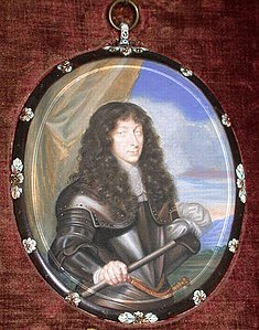 Undated miniature of Armand de Bourbon, Prince of Conti by an anonymous artist.jpg
