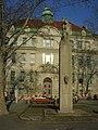 Uni Wien Fakultät für Chemie 1.JPG
