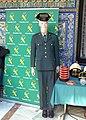 Uniforme de la Guardia Civil.jpg