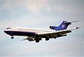 United Airlines Boeing 727-222; N7283U@DCA;19.07.1995 (6084036094).jpg