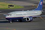 United N314UA 737.jpg