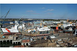 United States Coast Guard Yard.jpg