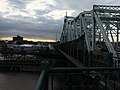 University Heights Bridge, Bronx, NY (17780317681).jpg