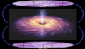 UniversoSustentavelFluxoEnergiaEscura.png