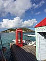 Unnamed Road, British Virgin Islands - panoramio (239).jpg