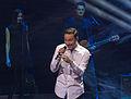 Unser Song für Dänemark - Sendung - Das Gezeichnete Ich-2578.jpg