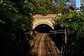 Unterdöblinger Tunnel.jpg