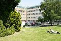 Uob park square.jpg