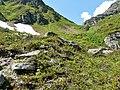 Up to Schlappiner Joch - panoramio (1).jpg