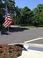 Upper Arlington, Ohio (27267788650).jpg