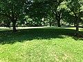 Upper Arlington, Ohio (27472320011).jpg