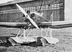 Uppercu-Burnelli Amphibion front Aero Digest February,1930.jpg