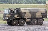 Ural-5323.jpg