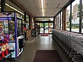 Urbanna Market - Urbanna, VA (36302190283).jpg
