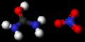 Urea-nitrate-3D-balls.png