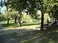 Ursus - panoramio (35).jpg