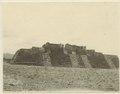Utgrävningar i Teotihuacan (1932) - SMVK - 0307.e.0003.tif