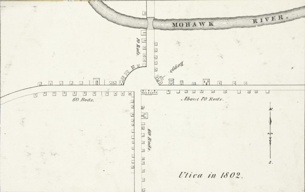 Uticain1802