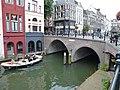 Utrecht Rijksmonument 38763 Maartensbrug.JPG