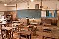 Uwaoka Elementary School, Ibaraki 06.jpg