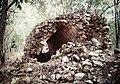 Uxmal Ruin in Forest (9785430333).jpg