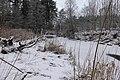 Vääna jõgi (talvel).jpg