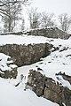 Vårfruberga klosterruin - KMB - 16001000016434.jpg
