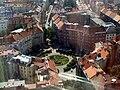 Výhled z Žižkovské věže (20).jpg