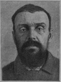 V.M. Doroshevich-Sakhalin. Part II. Types of prisoners-3.png