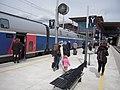 VALENCE TGV (16877606317).jpg
