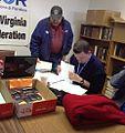 VA Election Day (8161432899) (1).jpg