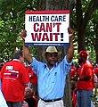 VA Health Care Rally June 25th (3671358827).jpg