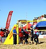 VEBT Margate Masters 2014 IMG 5096 2074x3110 (14985669641).jpg