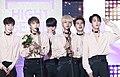 VIXX at 25th Seoul Music Awards 03.jpg
